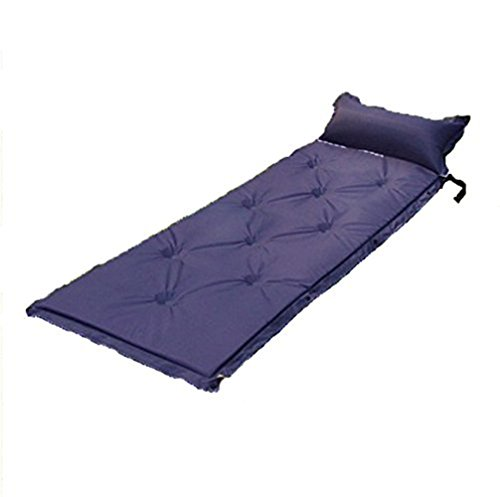 Short Twin Mattress front-13690
