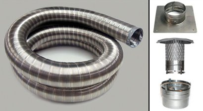Stove Top Liners front-637324