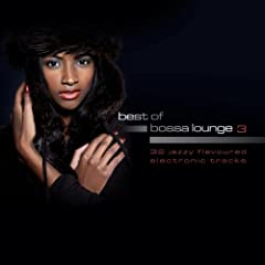 Best of Bossa Lounge (Vol. 3)