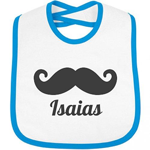 funny-isaias-mustache-bib-infant-rabbit-skins-contrast-trim-bib