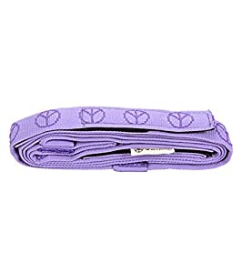 Gaiam Yoga Mat Sling by Gaiam