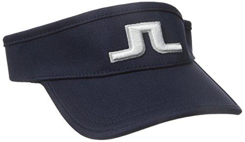 j-lindeberg-ree-flexi-twill-cap-herren-navy-purple-onesize
