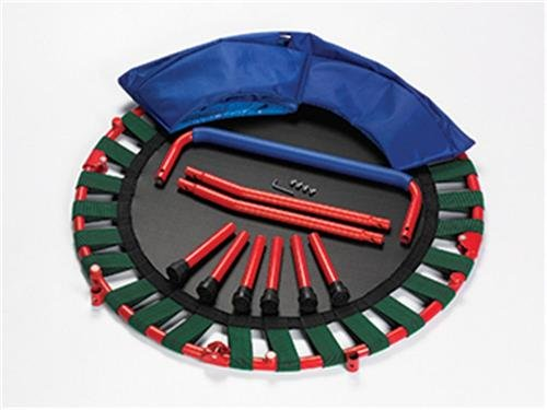 FOLD-AND-GO-TRAMPOLINE-by-THE-ORIGINAL-TOY-CO