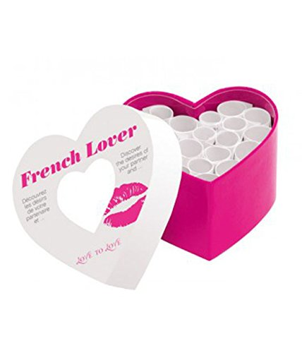 French-lover-mini-corps-a-coeur