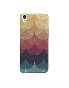 oppo R9 plus nkt03 (244) Mobile Case by Mott2 (Limited Time Offers,Please Check the Details Below)