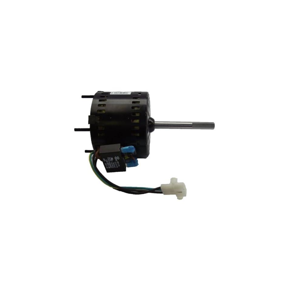 Broan S99080483 Motor