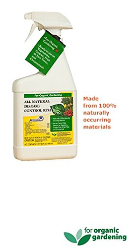 All Natural Home Pest Control Jug Size: 32 oz. Ready to Use