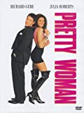 pretty woman - ed.sp. dvd Italian Import by richard gere