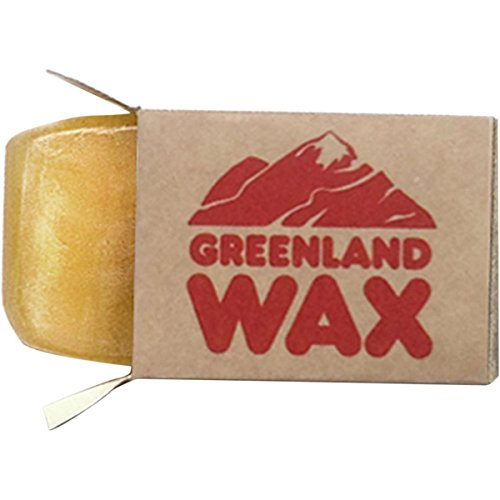 Fjallraven Greenland Wax, Small [並行輸入品]