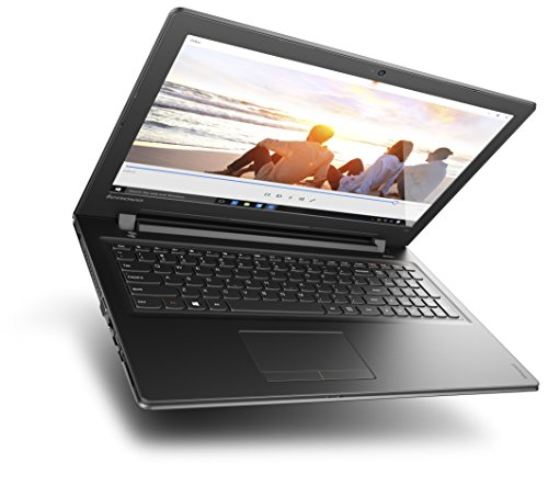Lenovo-ideapad-300-156-Laptop-Intel-Core-i5-6200U-8-GB-RAM-1TB-HDDWindows-10-80Q70021US
