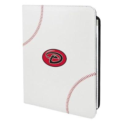 MLB Arizona Diamondbacks Classic Baseball Portfolio