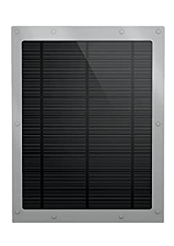 mPowerpad 2 Pro solar charger