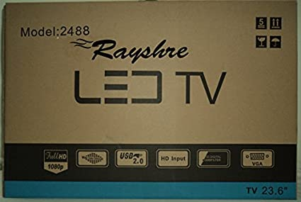 Rayshre-REPL24LEDHDR2486-24-Inch-Full-HD-LED-TV