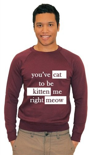 21-century-clothing-unisexe-youve-cat-to-be-kitten-me-right-meow-pull-bordeaux-xxx-large