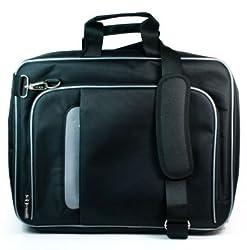 Kroo Laptop Bag