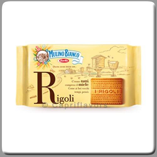 mulino-bianco-rigoli-14-oz