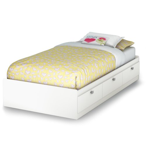 Kids Twin Beds 5113 front