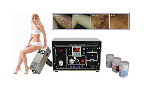sistema-laser-depilacion-permanente-eliminacion-de-manchas-de-nacimiento-vino-de-oporto-manchas-rosa