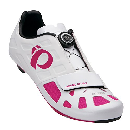 Pearl Izumi 2015 Women's Elite RD IV Road Cycling Shoe - 15214001
