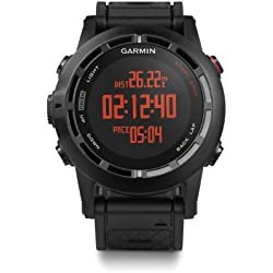 Garmin Fenix 2 Multi-Sport Hiking Training GPS Fitness Watch