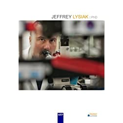 Jeffrey Lysiak  MD  PhD