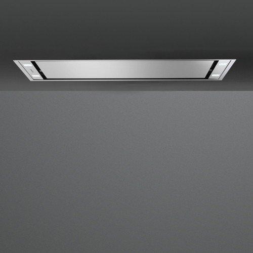 falmec-hotte-etoile-de-plafond-en-acier-inoxydable-90-cm