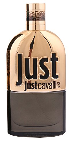 roberto-cavalli-just-cavalli-gold-him-homme-men-eau-de-parfum-vaporisateur-spray-90-ml-1er-pack-1-x-