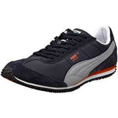 Surprise Sale PUMA Men