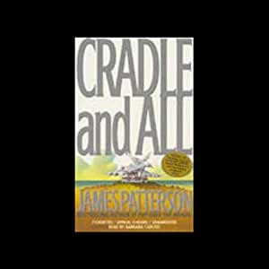 Cradle and All | [James Patterson]