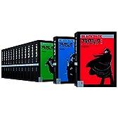 ブラック・ジャック大全集 コミック 1-15巻セット