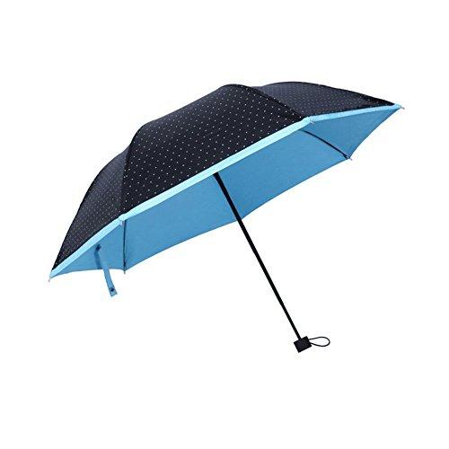 parapluie-resistant-au-vent-interieur-couleur-durable-dans-le-temps-xagoor-parapluie-pliant-mode-fas