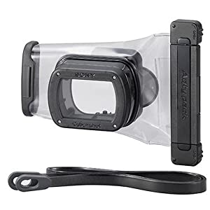 electronics camera photo underwater photography housings