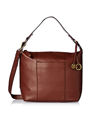 2e697bf78ab7 Hobo Brand Handbags At Amazon | Stanford Center for Opportunity ...