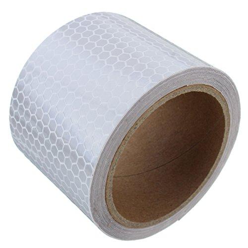 king-do-way-cinta-reflectante-de-seguridad-adhesiva-5-cm-x-3-m