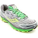 Saucony Women's Progrid Ride 5 Running Shoe