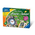 Ravensburger - 24246 - Jeu Educatif -...