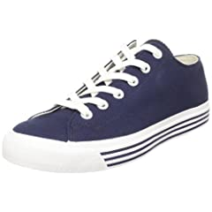 PRO-Keds Mens 69er Lo Canvas Sneaker by PRO-Keds