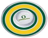 NCAA Oregon 14