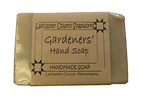 gardeners-hand-soap