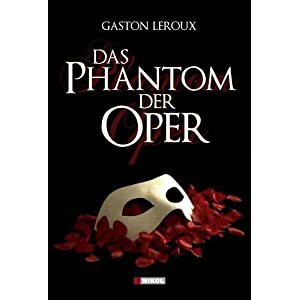 phantom der oper soundtrack download