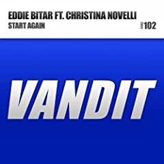 Start Again (feat. Christina Novelli)
