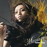 Yellow Stop-Manami