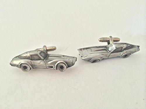 chevrolet-corvette-vers-1979-3d-boutons-de-manchette-homme-classique-bouton-de-manchette-en-etain-ef