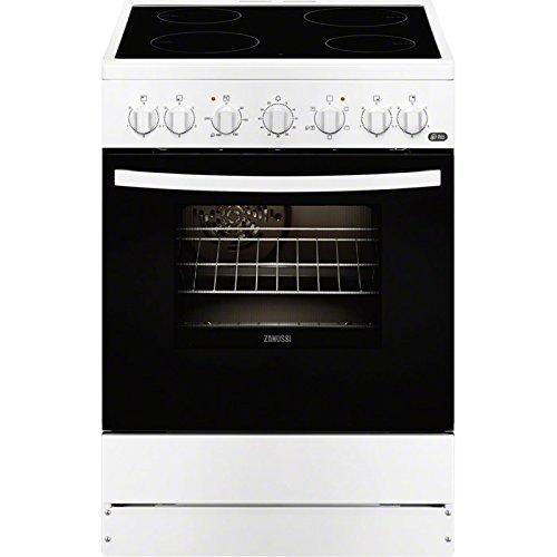 zanussi-zcv65201wa-cocina-independiente-color-blanco-giratorio-56l-1835w-electrico