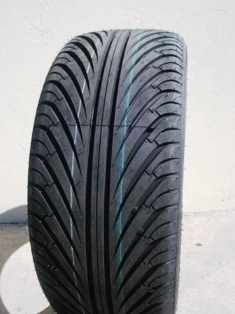 Reifen FULLWAY 225/40ZR18 92W HP168
