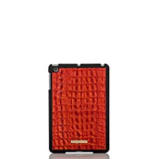 IPad Mini Case<br>Vermillion La Scala
