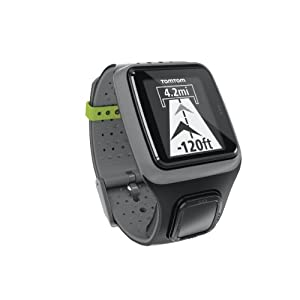 Garmin 1204  mercial likewise Best Gps Watches Watch Reviews For Running Cycling Women Tracking Hunting Kids Adventure Military further Garmin Sportytool Shop also Buy Polar Watches further Lad Weather Watch Gps Watch Outdoor Military Sports Pilot Lad006or Orange Japan Import 31274361. on best buy gps running watches html