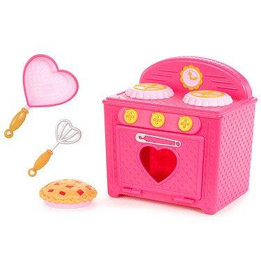Best Steamer For Food front-564411