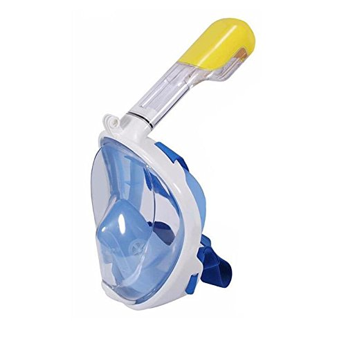 hugehard-snorkel-mask-full-face-diving-mask-with-180-larger-viewing-and-easy-breathing-blue-l