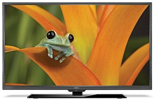 Cello C40227DVB 40-Inch Full HD LED TV
